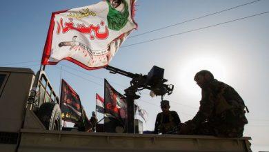 Photo of تسريب سري يكشف تحكم إيران بتعيين صناع القرار في العراق