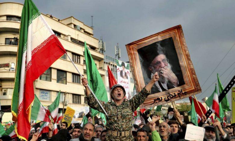 Photo of إيران تنفي حصيلة القتلى المعلنة