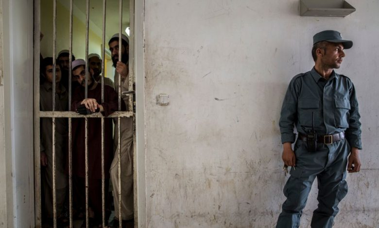 Taliban-prisons.jpg