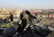 Photo of شاهد بالدليل القاطع.. إيران أسقطت الطائرة بصاروخين