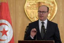 Photo of الحل تخفيض الاجور.. مخاطر العجز تواجه الحكومة التونسية..
