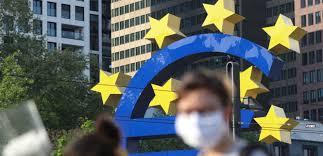 Photo of اقتصاد منطقة اليورو يسجل انكماشا تاريخيا