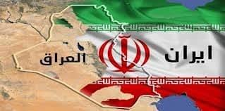 Photo of المشروع الإيراني ومهمة مليشيات الخامنئي !!