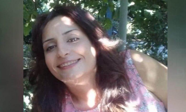 صورة حامل بتوأم.. وفاة شابة لبنانية بسبب انقطاع الكهرباء