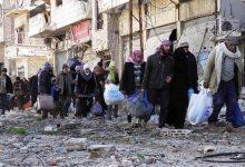 Photo of في سوريا.. صراع أثرياء حرب أم واجهة جديدة للنظام؟