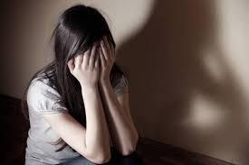 Photo of جريمة منظمة.. تجارة الفتيات تنشط بين جنوب تونس وليبيا