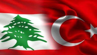 Photo of بالوقائع والأسماء.. هكذا تدخل تركيا على خط الصراعات في لبنان