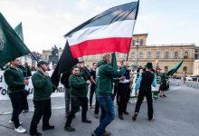 Photo of الاستخبارات الألمانية: ارتفاع كبير في عدد المنتمين لليمين المتطرف