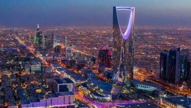 Photo of بنسبة 1.8.. انخفاض معدلات البطالة في السعودية