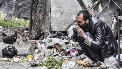 Photo of منظمة دولية: 10 دول على أبواب الموت جوعاً بينها 3 عربية