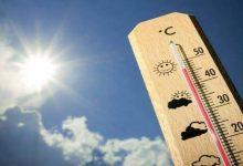 Photo of بسبب الحرارة.. تحذير من كارثة تطال الكوكب