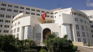 Photo of في وضع اقليمي ملتهب..تونس بلا وزير خارجية وبلا سفراء