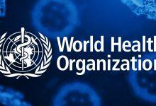 "Photo of منظمة الصحة العالمية تحذر من ""اللقاحات القومية"""