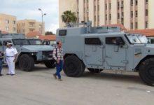 Photo of مصر: وزارة الداخلية تصدر قرارات جديدة وهامة حول زيارة السجناء