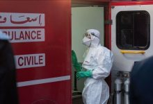 Photo of المغرب.. تزايد الوفيات بفيروس كورونا وانتقادات للعلاج المنزلي