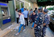 Photo of «هيومن رايتس ووتش»: الأزمة اللبنانية تقاعس من السلطات وعرقلة من السياسيين
