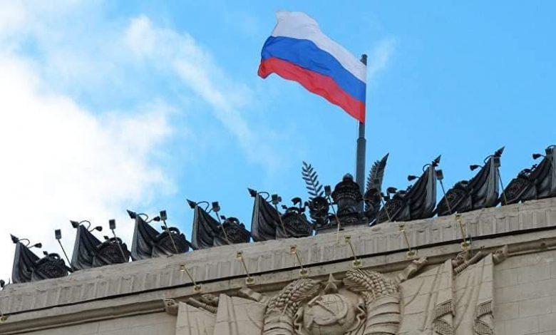 Photo of بعد طرد دبلوماسي.. روسيا تستدعي السفير النرويجي في موسكو