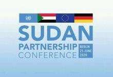 Photo of بمشاركة الحركات المسلحة.. مؤتمر أصدقاء السودان ينعقد بالعاصمة السعودية غدا