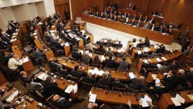 Photo of قانون الطوارئ.. كارثة جديدة تنتظر لبنان واللبنانيين