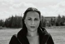 """Photo of انتحار الكاتبة """"نعمية البزاز"""" يحدث صدمة في الأوساط الثقافية الهولندية"""