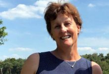 Photo of وفاة زوجة سفير هولندا في لبنان جراء اصابتها بانفجار بيروت