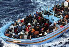 Photo of إيطاليا تعلن تاريخ البدء بترحيل المهاجرين التونسيين غير النظاميين