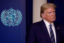 Photo of بسبب أمريكا… ألمانيا وفرنسا تنسحبان من مشاورات إصلاح منظمة الصحة العالمية