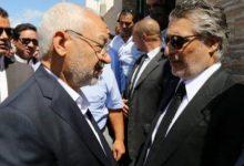 Photo of تنسيق بين «النهضة» و«قلب تونس» للانسحاب من مشاورات تشكيل الحكومة