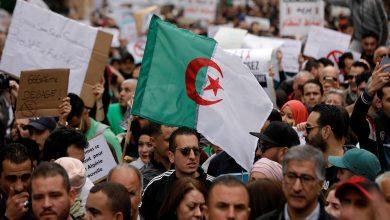 Photo of رئيس الجزائر يستحدث هيئة رقابة محلية لمحاربة ممارسات موروثة عن نظام بوتفليقة