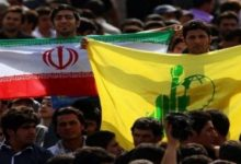 Photo of ترحيب أمريكي سعودي بقرار ليتوانيا تصنيف «حزب الله» منظمة إرهابية