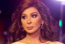 Photo of الفنانة إليسا تهاجم الرئيس اللبناني بألفاظ قاسية: الله لا يسامحك يا…