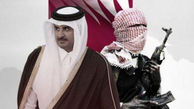 "Photo of مؤسسات قطر الإغاثية والإعلامية.. مال أسود لأيام سوداء ""سوريا نموذجا"""