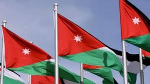 صورة اجتماع أوروبي عربي في الأردن لبحث عملية السلام