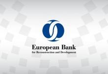 صورة بعد الجزائر.. البنك الأوروبي يبحث انضمام العراق لعضويته