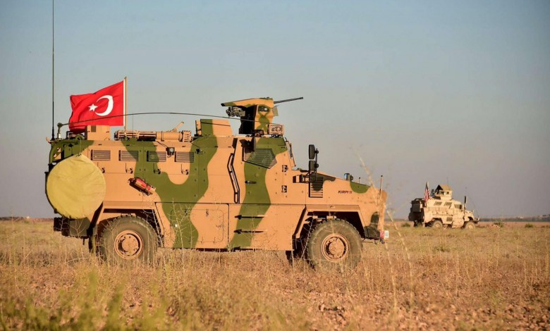 Photo of خطة روسية للحد من التواجد التركي في إدلب