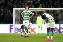 """Photo of """"عقدة الأبطال"""".. فريق اسكتلندي يلجأ إلى """"اختصاصي نفسي"""""""