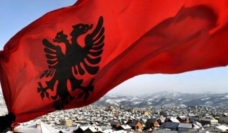 صورة أردوغان يلاحق المعارضين لنظامه أينما حلوا… هذه المرة في ألبانيا