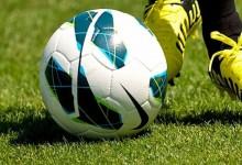Photo of خسارة مدوية… نادي ألماني يتلقى 37 هدفاً كأكبر خسارة في تاريخه