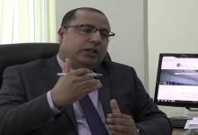 صورة تونس: رئاسة الجمهورية تنشر فيديو تشعل أزمة مع الحكومة